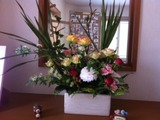 flower130128