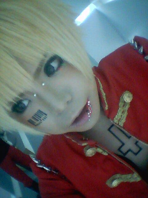 2012年11月のブログ|卍 ...