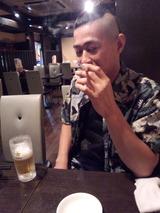 bc3f8491.jpg