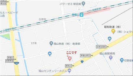マップ01