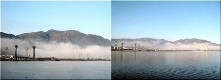 濃霧01-555555