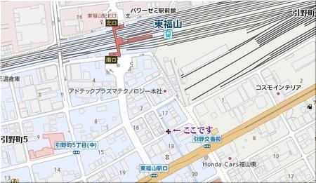 マップ01-720