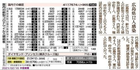06-720
