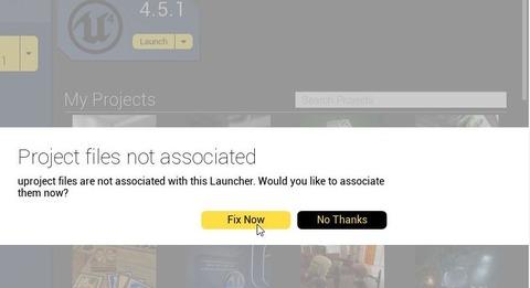 2015-01-02 16_46_33-Unreal Engine Launcher