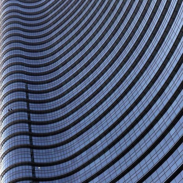 スッキリ!やけに整然とした建築物の画像色々 (31)