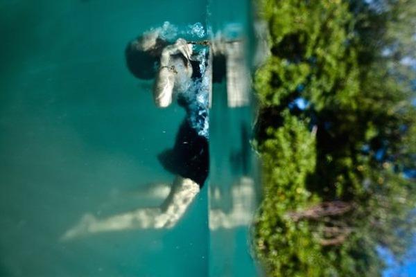 Underwater Parallels 3