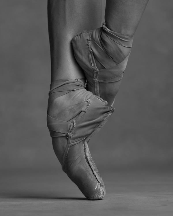 踊りが生み出す芸術。優美なダンサーの写真 (24)