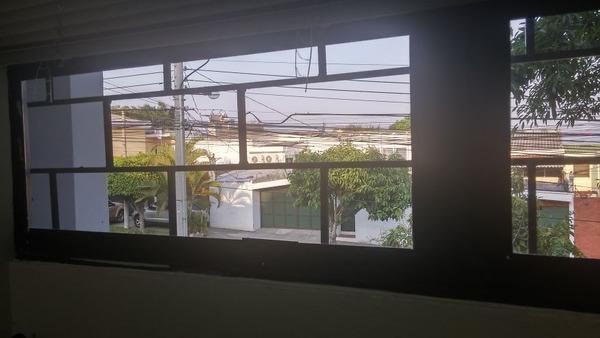 仕事場から見える景色を見せ合おうぜ!画像 (8)