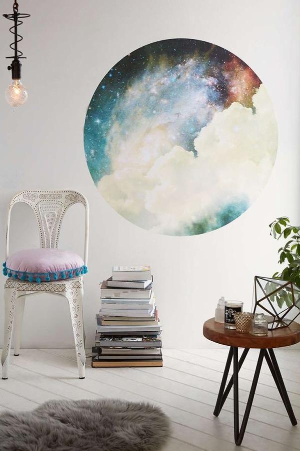美しい銀河
