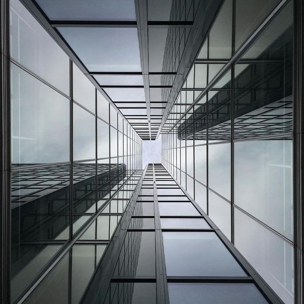 スッキリ!やけに整然とした建築物の画像色々 (44)