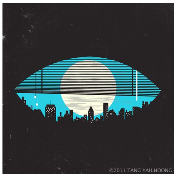 Eye on the City