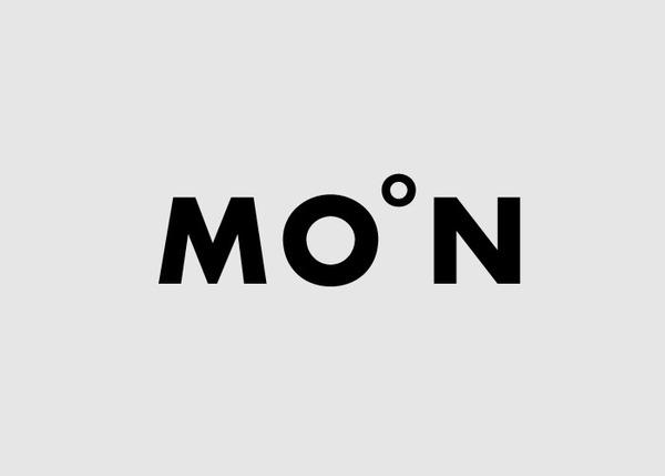 言葉はイメージ!文字が想像力をかきたてるユニークなロゴ画像 (10)