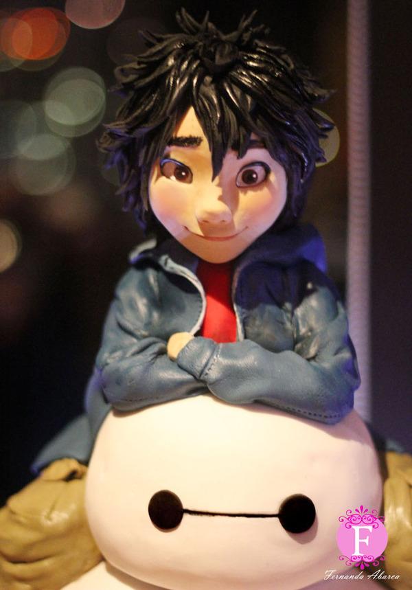 ドリームワークス・アニメーションのカップケーキ5