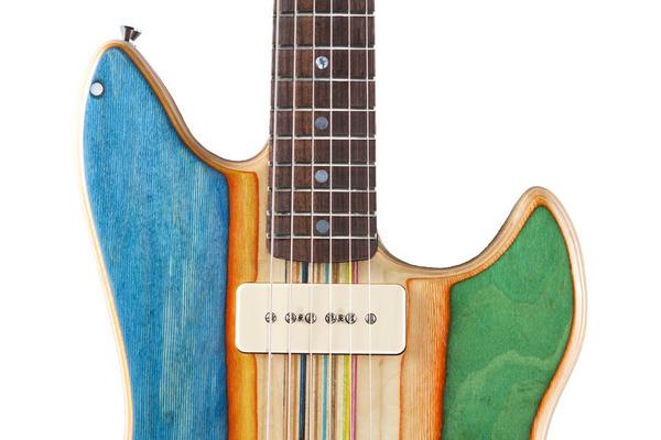 プリズマギター (3)