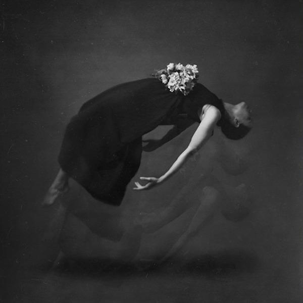 Joséphine Cardin 3