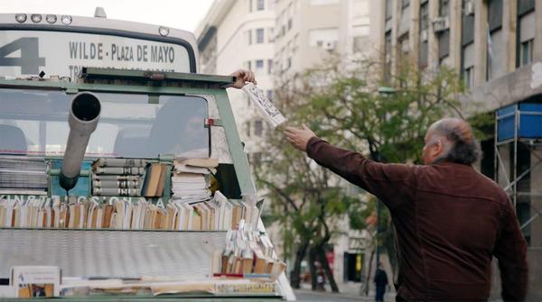 無料で本を配る 2