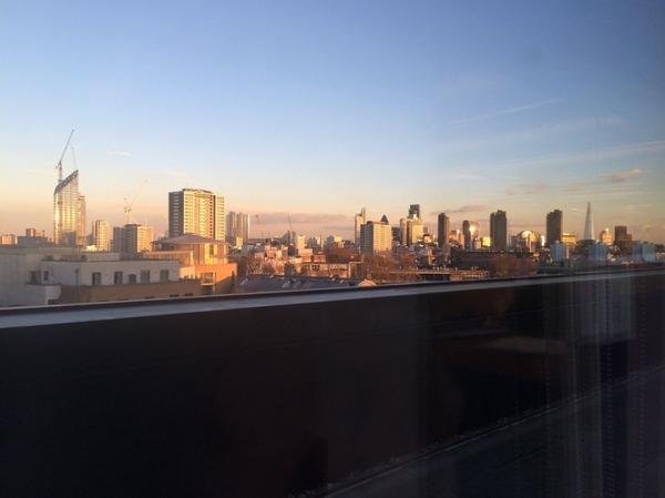 仕事場から見える景色を見せ合おうぜ!画像 (15)
