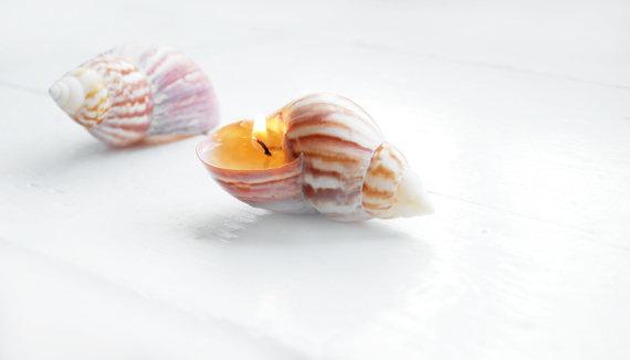 超フルーティ!果物の形をした美味しそうなアロマキャンドル (18)