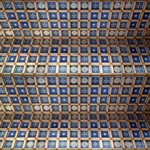 スッキリ!やけに整然とした建築物の画像色々 (1)
