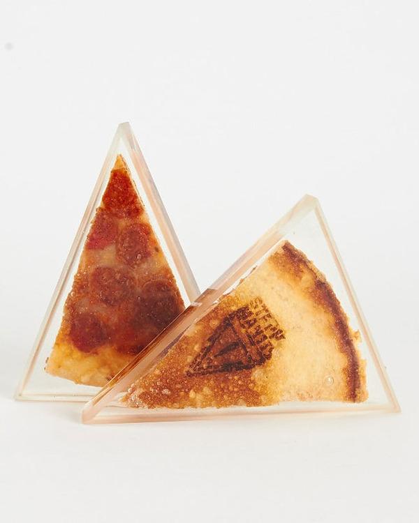ピザを愛して止まないあなたに… Forever Pizza (3)