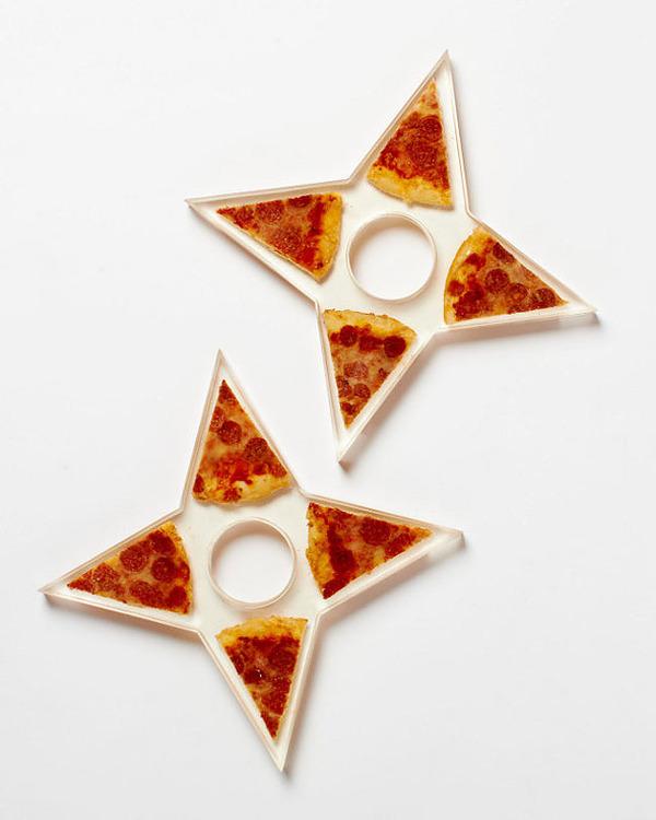 ピザを愛して止まないあなたに… Forever Pizza (4)