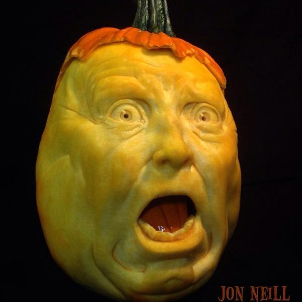 Jon Neill (1)