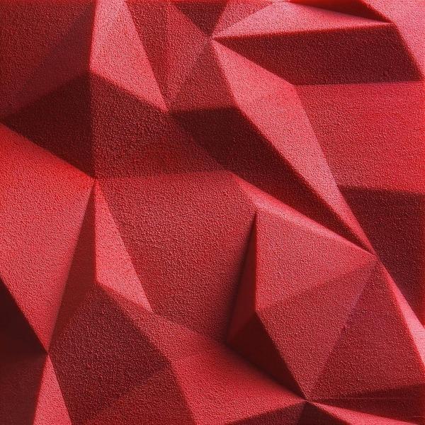 完璧な形状をしたデザート…幾何学的なスイーツ特集 (18)