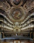 世界中の華やかなオペラハウス!西欧の美しい建築デザイン