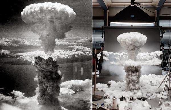 長崎原爆,208-N-43888,1945