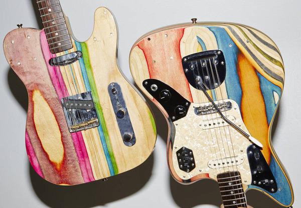 プリズマギター (4)