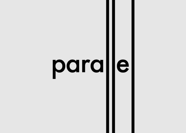 言葉はイメージ!文字が想像力をかきたてるユニークなロゴ画像 (11)