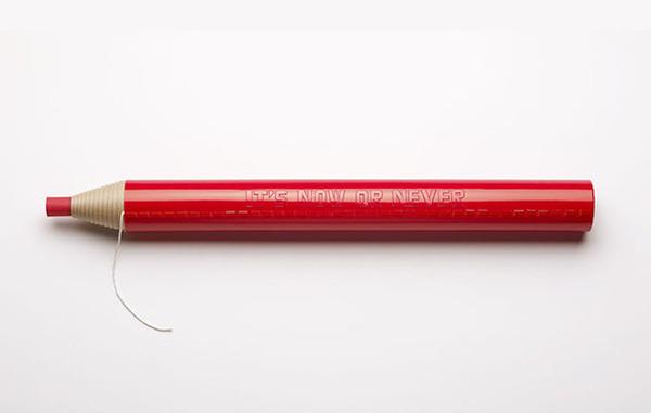 精巧でリアルな紙の彫刻作品 by Makiko Azakami (12)