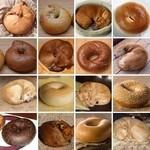 本物はどれだ!犬とそっくりな食べ物などを比較したおもしろ画像8枚