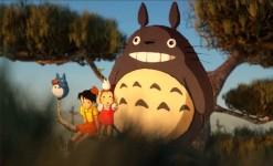 宮崎駿アニメの世界観を立体的に映像化したオマージュ動画作品