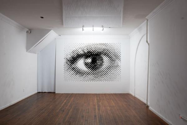Perceptual Shift