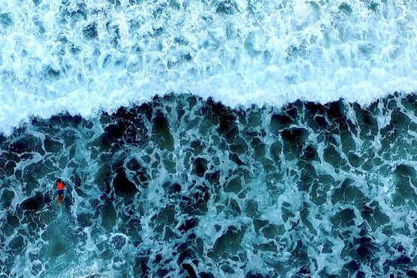 『Dronestagram 2016』!ドローンでスゴイ空撮写真を競うよー (18)