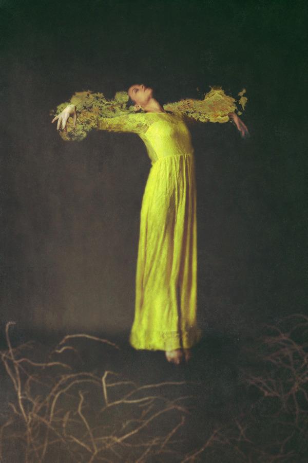 Joséphine Cardin 8