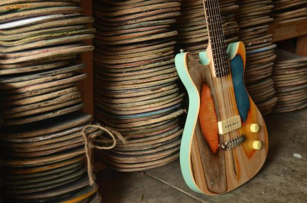 プリズマギター (1)