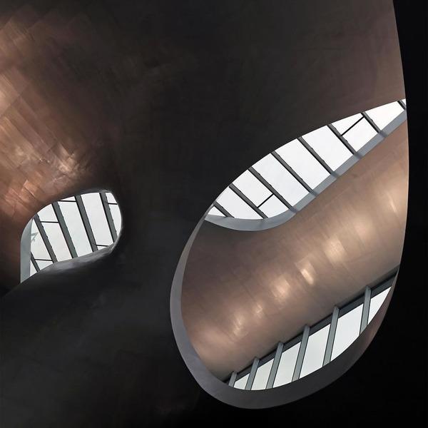 スッキリ!やけに整然とした建築物の画像色々 (38)