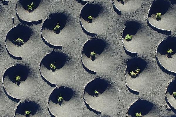 『Dronestagram 2016』!ドローンでスゴイ空撮写真を競うよー (22)