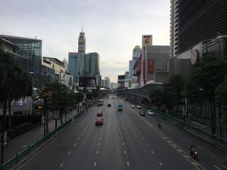 タイ旅行記201807_4