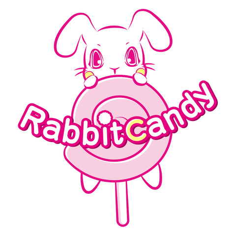 rabbitcandy_logo