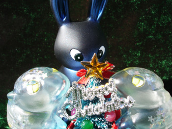 00rabi_iroiro_christmas13_twinkle
