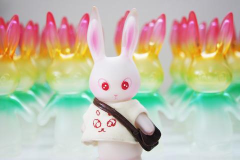 rainbow8