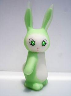 00rabi_rabifur_green