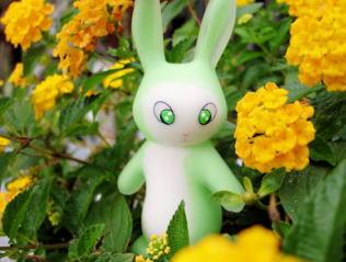 00rabi_rabifur_green2