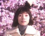 kirawarematsuko