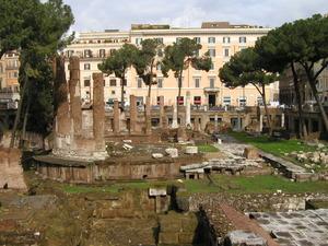 2006_301ローマ013