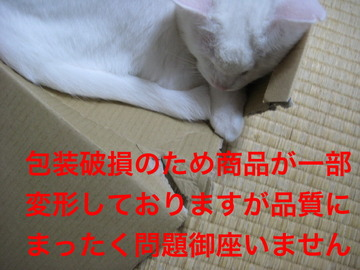 2016_08_27_02a