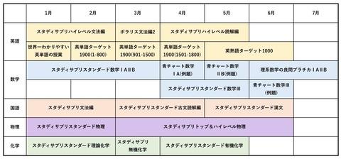 IMG-3640
